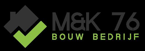 M&K 76 Bouwbedrijf